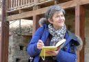 ამერიკელი ღვინის მაგისტრი ლიზა გრანიკი ქართულ ღვინოზე წიგნს წერს