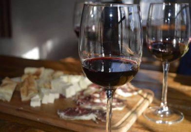 """ბოლნისის ოქრო – """"ღვინო კეთილი"""", ანუ რა უნდა ვაკეთოთ მეორედმოსვლამდე"""