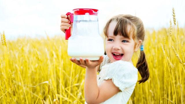 რძე რძე
