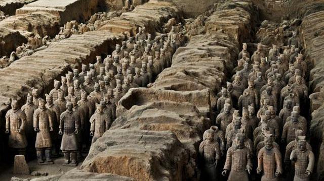 ჩინეთი ჩინეთი