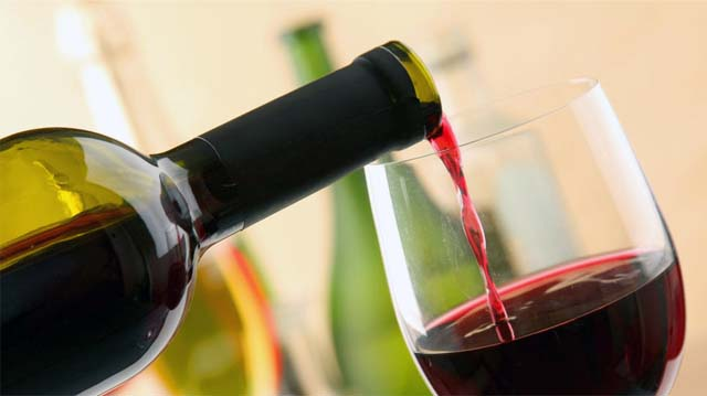 ღვინო ღვინონ ლკაჯდლკფჯასლ