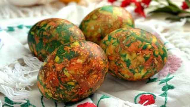 კვერცხი 11111