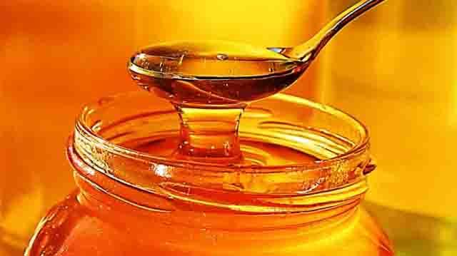 თაფლია თაფლია კლადჯფლკასდ