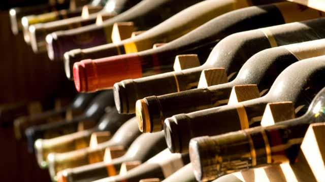 ღვინო ღვინო ლკალდკფჯ