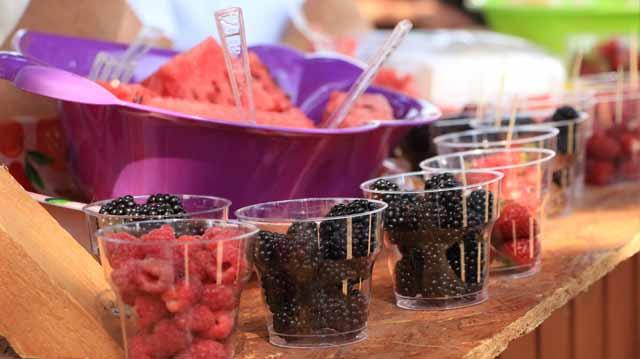 ხილის ფესტივალი 11