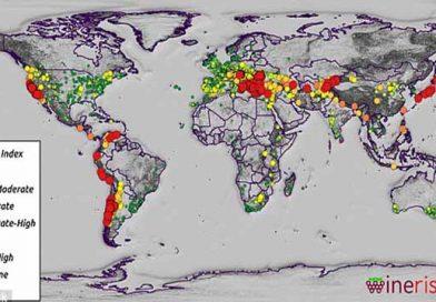 გლობალური დათბობის შედეგად როგორ შეიცვლება ღვინის რუკა, მოხვდება თუ არა სარისკო ქვეყნებში საქართველო?
