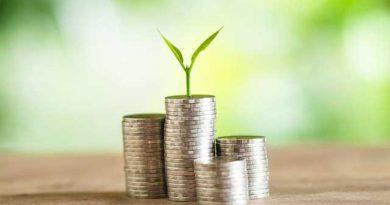 ფინანსური სექტორის შეფასება აჩვენებს სიძლიერეს და განსაზღვრავს ბაზრის განვითარების მნიშვნელოვან გამოწვევებს