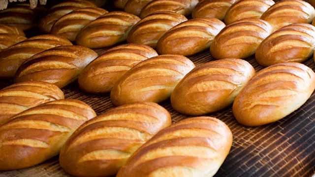 პური არ გაძვირდებ ა