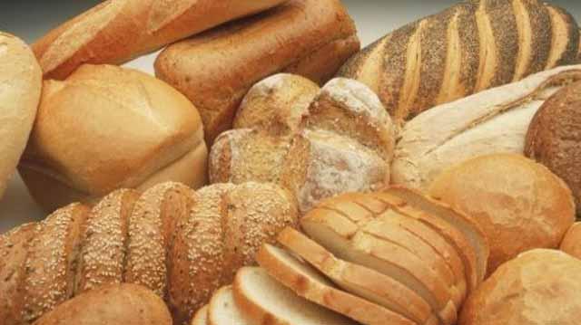 პური პური რი ადფასდფჯ