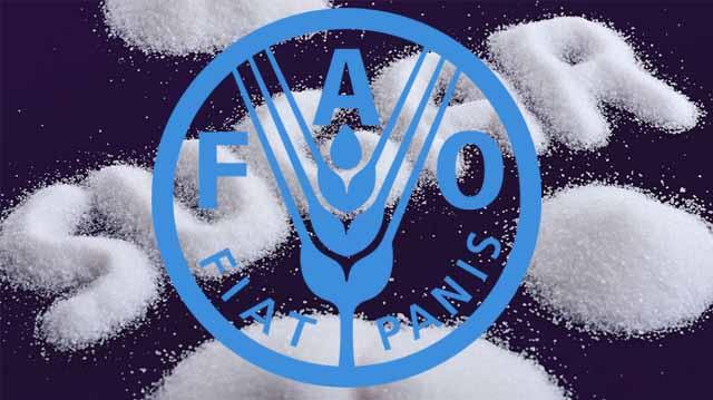 FAO FAO