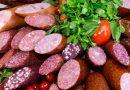 საკვები პროდუქტების ფალსიფიცირების ტექნოლოგიების შესახებ