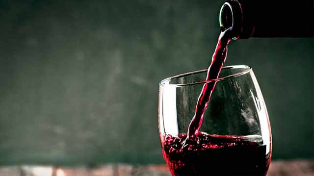 ღვინო ღვინო ლკჯლდჯკფაჯდფჯასდლჯფ