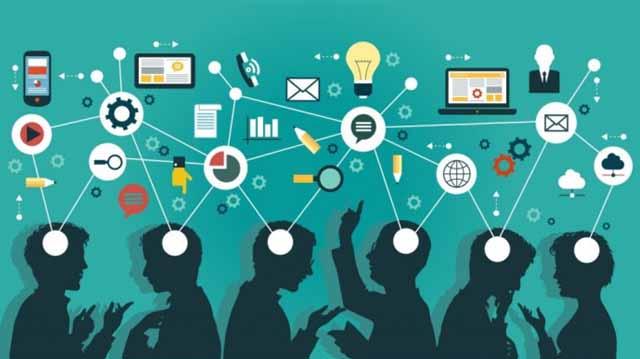 იდეები იდეალები და კონკურსები