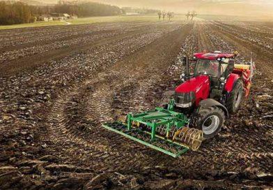 კომპანია WORLDCARS ფერმერთა საიმედო პარტნიორია