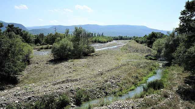ილტოს ხეეობა
