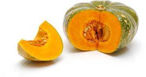 pumpkin-crop-c0-5__0-5-530x280-70