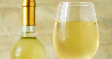 ცქრიალა (შამპანური) ღვინომასალების წარმოება ზემო იმერეთში