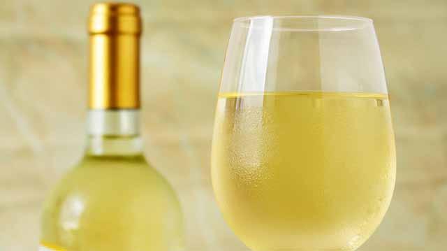 ზემო იმერული ცქრიალა ღვინოები
