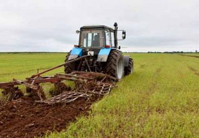 ზრუნვა სოფელსა და ფერმერებზე პანდემიის პირობებში
