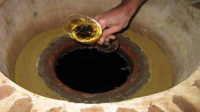 ქვევრი ღვინო ვაქცილითლკაჯდლფკჯასლდკფჯლ;სდკფჯლსდკ;ფ დჯფ